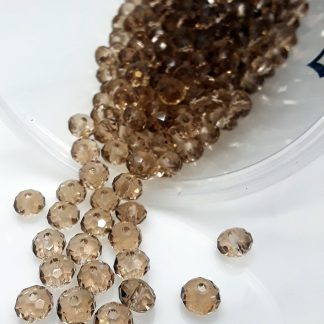 Swarovski Loose Beads